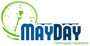 MayDay (Accueil)